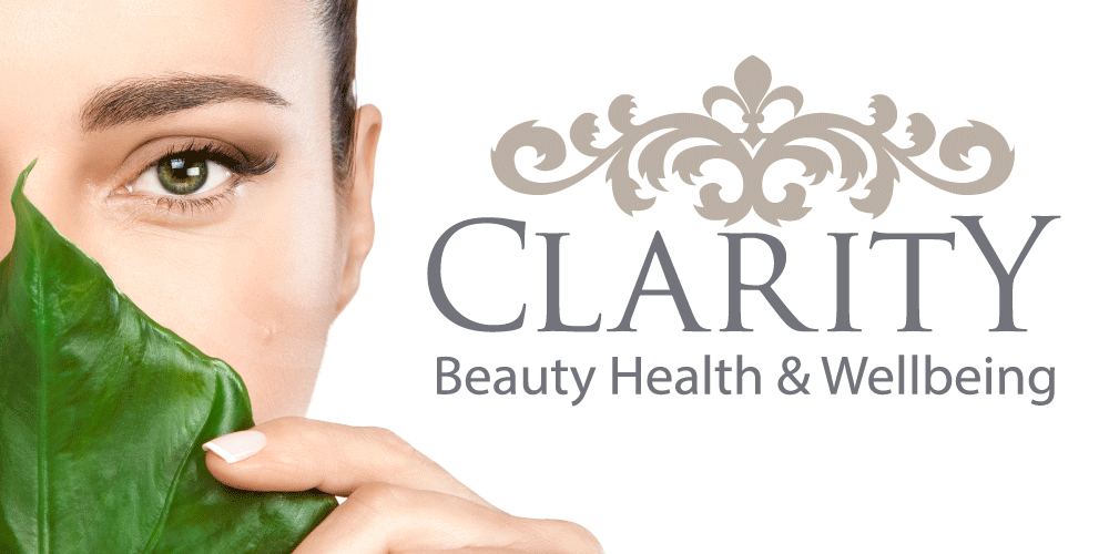 Clarity House - Beauty Health & Wellbeing in Dunfermline