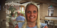 Claire Skinner - Director at Clarity House