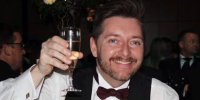 Derek Walker - Director & Co-Founder at Clarity House in Dunfermline