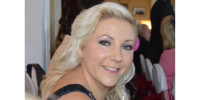 Eve Anderson - Beauty Therapist at Clarity House Dunfermline