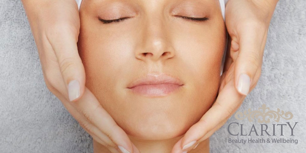 Environ Focus-on Jawline Treatment